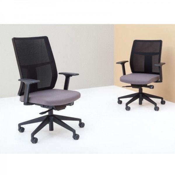 Cadeiras para Escritório Time