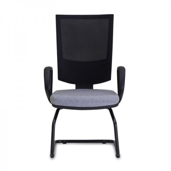 Cadeiras para Escritório Grand