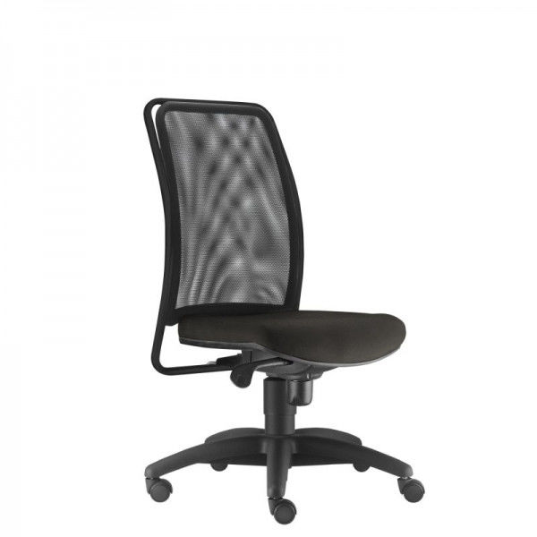 Cadeiras para Escritório Soul