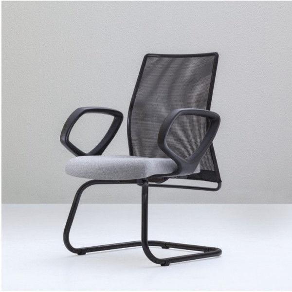 Cadeiras para Escritório Liss
