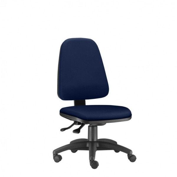 Cadeiras para Escritório Sky
