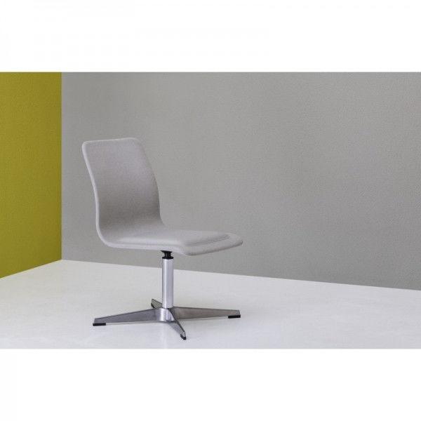 Cadeiras para Escritório Slim