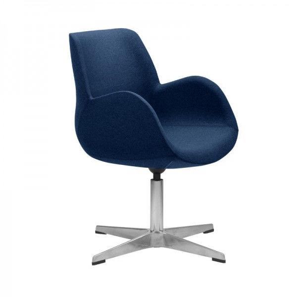 Cadeiras para Escritório Woma
