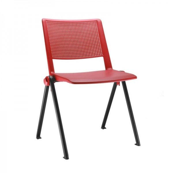 Cadeiras para Escritório Up