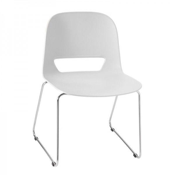 Cadeiras para Escritório Kind