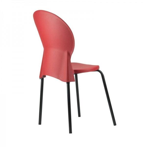 Cadeiras para Escritório Luna