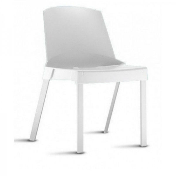 Cadeiras para Escritório Shine