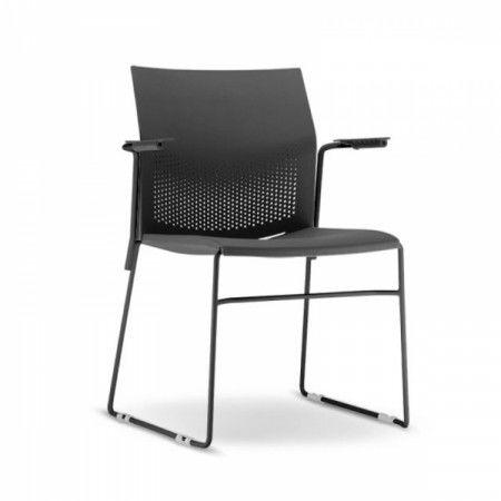 Cadeiras para Escritório Connect