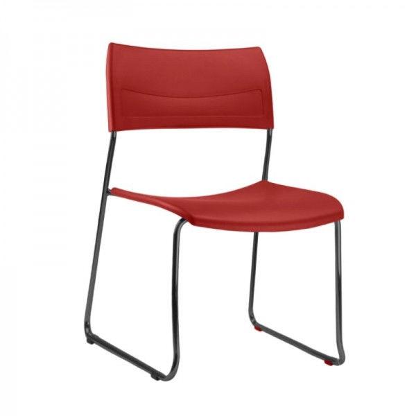 Cadeiras para Escritório Nina