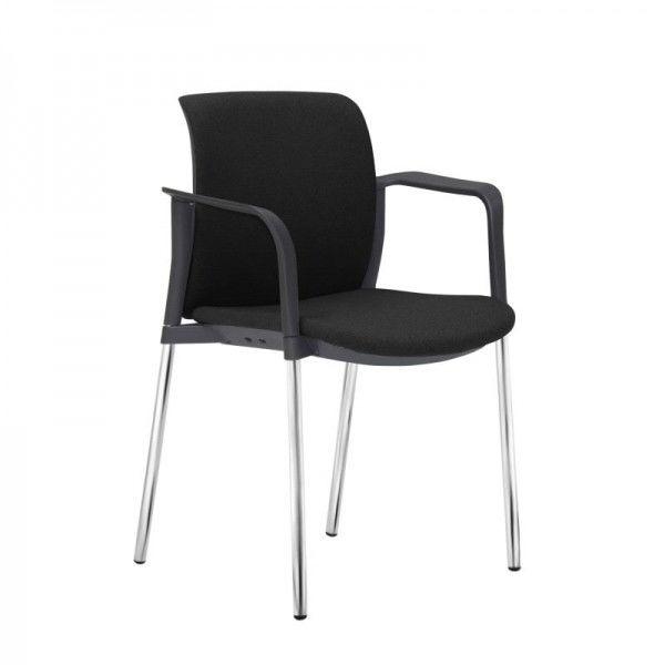 Cadeiras para Escritório Kyos High