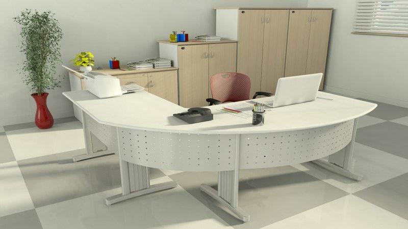 Cadeiras para Escritório Full