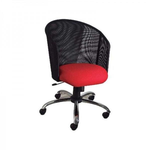 Cadeiras Concha Tela