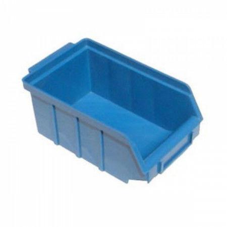 Gaveteiros Plásticos BIN Nº 03