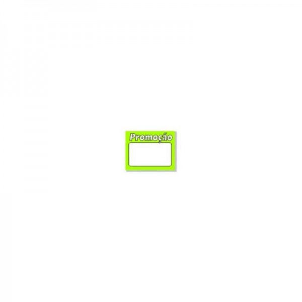 Etiquetas em PVC Ref. 05