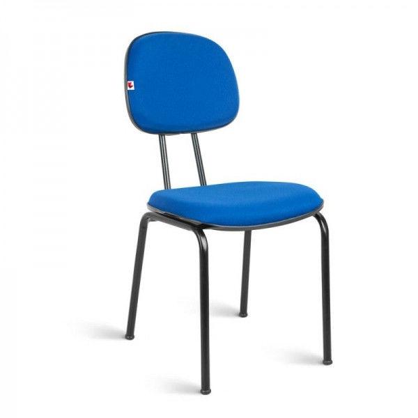 Cadeiras Secretária
