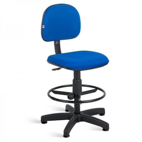 Cadeiras Caixa Secretária