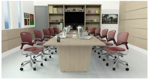 Balcões de recepção, Atendimento, Mesas, Armários, Arquivos, Estantes, Estações de trabalho, Cadeiras e Poltronas, Montagem de escritório, Cadeiras, Poltronas, Giratórias, Ergonômicas, Fixas, Reforçadas, Assentos, Encostos, Pistão, Rodízios, Anti-risco, Bases e Estruturas para cadeiras de escritório em Campinas